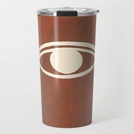 Ba Travel Mug