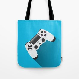PS4 Tote Bag