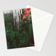 WLDLFTRL, FL Stationery Cards