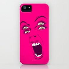 M. Slim Case iPhone (5, 5s)