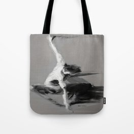 Dance Moves I Tote Bag