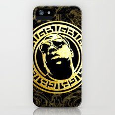 Versace Shades iPhone (5, 5s) Slim Case