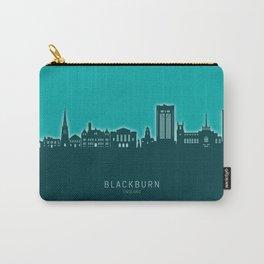 Blackburn England Skyline Carry-All Pouch