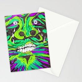 Sketchbook 28-2 Stationery Cards