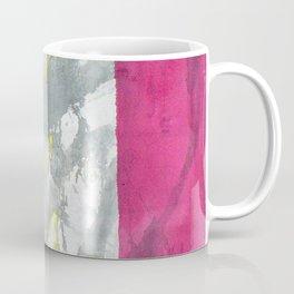 Baby Steps with the …. Coffee Mug