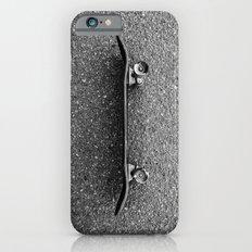 Skateboard iPhone 6 Slim Case