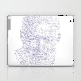 Ernest Laptop & iPad Skin