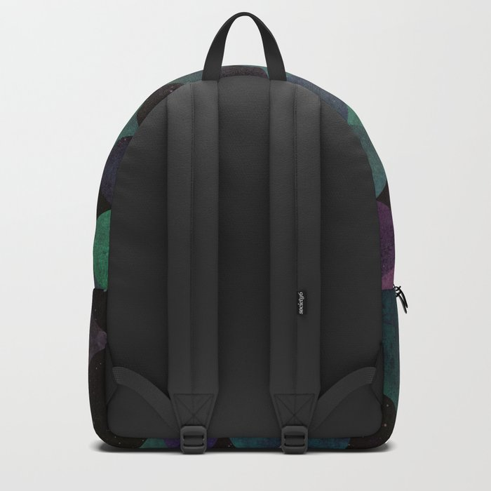 dyyp tyyl Backpack