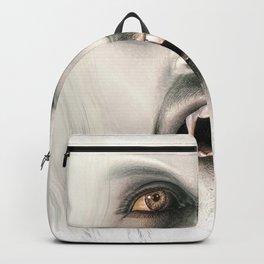 Sudden Daylight Backpack