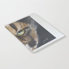katze Notebook