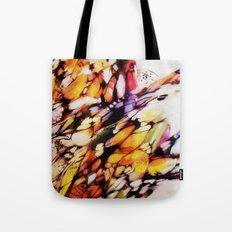 fragrance 1 Tote Bag