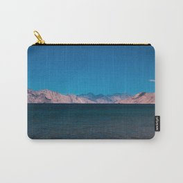 Landscapes Carry-All Pouch