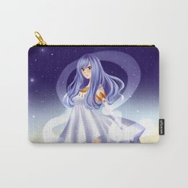 tanabata Carry-All Pouch