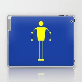 Mix Laptop & iPad Skin