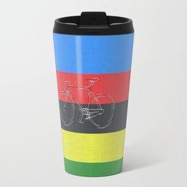 Bike Champion Travel Mug
