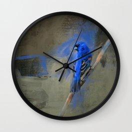 Royal One Wall Clock