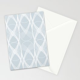 Yarn deco Stationery Cards