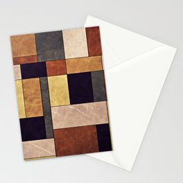Colorado Springs Stationery Cards