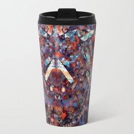 reel to real Travel Mug
