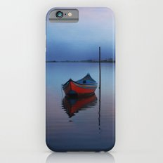 MagicLand iPhone 6s Slim Case