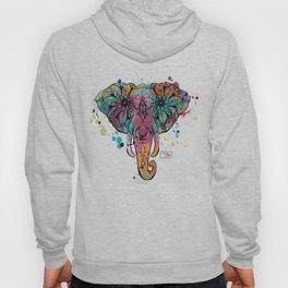 Haathi Elephant Hoody