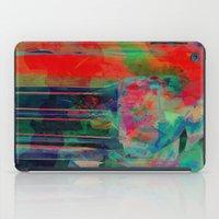 amsterdam iPad Cases featuring Amsterdam by Fernando Vieira