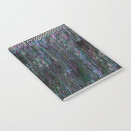perfectly corrupted Notebook