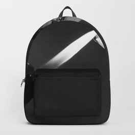 Hierarchy Backpack
