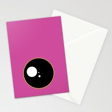 The Rest Of It.  Stationery Cards