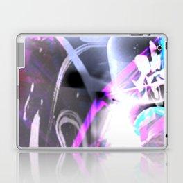Asia-Style Laptop & iPad Skin