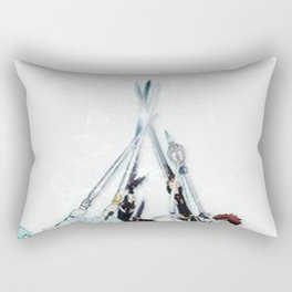 Sword art onlie Rectangular Pillow