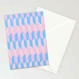 Bocks N6 Stationery Cards