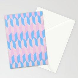 Bocks N6 Stationery Cards