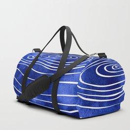 Tide X Duffle Bag