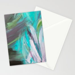 August Warmth Stationery Cards