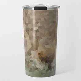 The other faces of Squirrel 2 Travel Mug
