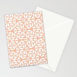 Esteban Vicente Stationery Cards