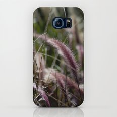 Aurae Slim Case Galaxy S6