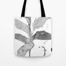 Plant 3 Tote Bag