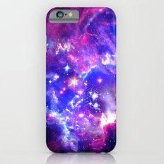 Galaxy. iPhone 6 Slim Case
