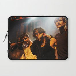 The Libertines - Brothers In Arms Laptop Sleeve