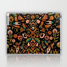 Botanical Print Laptop & iPad Skin