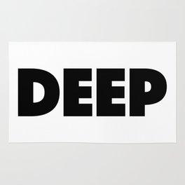 deep Rug