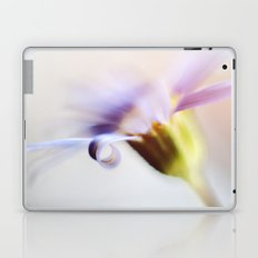 Curl Laptop & iPad Skin