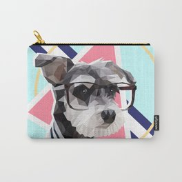 Keepin' it Casual Carry-All Pouch