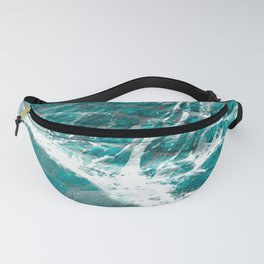 Whoosh Fanny Pack