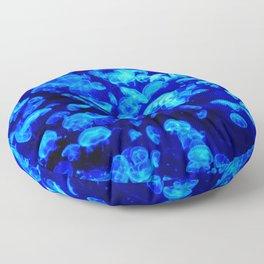 Jellies Floor Pillow