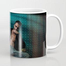The Endless Daydream Coffee Mug
