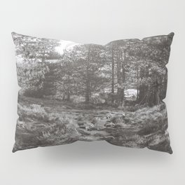 Somewhere II Pillow Sham