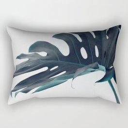 Botanical Vibes VI Rectangular Pillow